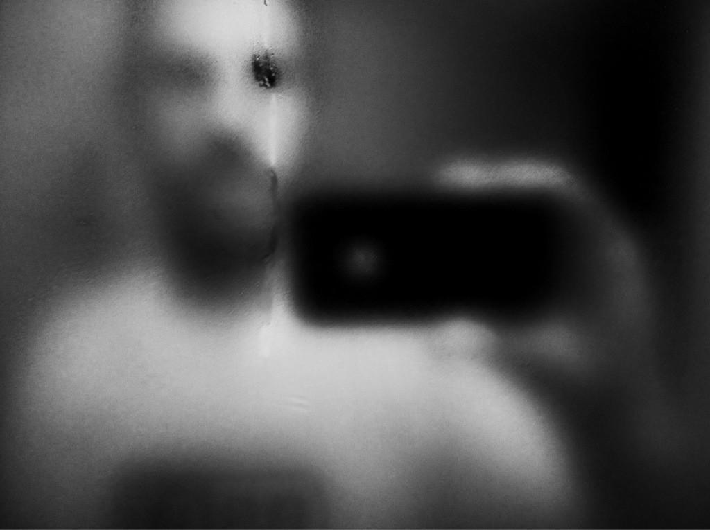 Como cuidar nuestra imagen como fotógrafos (I): nuestra página web