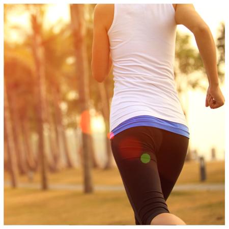 5 razones para entrenar en la mañana