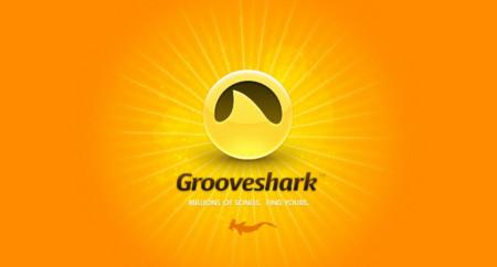 Grooveshark ha muerto, la industria musical gana la batalla