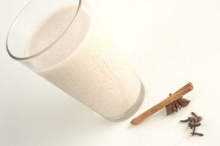 La horchata, una bebida perfecta para refrescarnos en verano