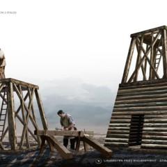 Foto 18 de 19 de la galería arte-conceptual-de-jessica-sinclair en Espinof