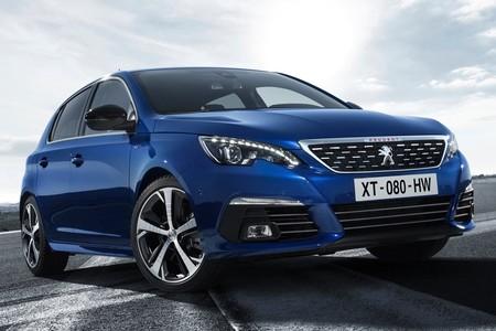 Peugeot 308 2018 1600 01