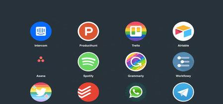 Convierte tu web favorita en una app para Windows, macOS o Linux con un click