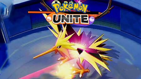Bufos y Pokémon salvajes en Pokémon Unite: saca ventajas en el mapa