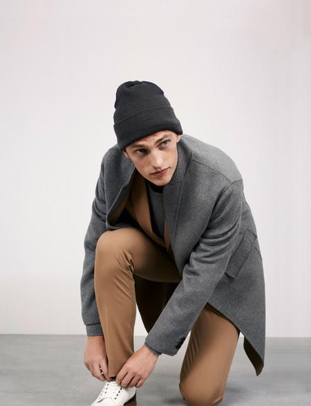 Zara 5