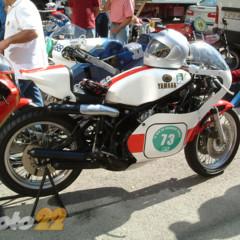 Foto 33 de 72 de la galería iv-dia-de-ricardo-tormo-la-cronica en Motorpasion Moto