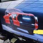 ¡Filtrada! La Toyota Tundra 2022 luce robusta para su tercera generación