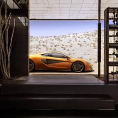 Foto 10 de 30 de la galería mclaren-570s-coupe en Motorpasión