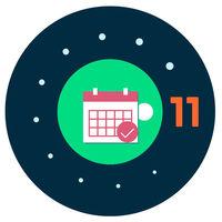 Android 11 tendrá seis betas: este es su calendario de actualizaciones