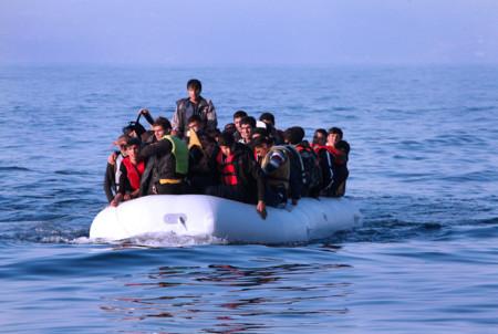 En qué consiste el acuerdo entre la Unión Europea y Turquía para frenar el flujo de refugiados