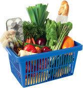 Nuestra calidad alimentaria depende de nuestra economía