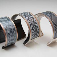 Eyecatcher quiere ser el primer wearable que pase desapercibido cuando lo llevemos puesto