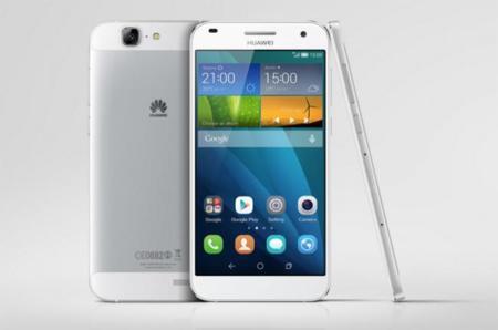 Huawei está creciendo a un ritmo endiablado: ¿tienen motivos para preocuparse Apple y Samsung?