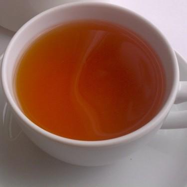 Las personas que beben té son más creativas ¿será cierto?