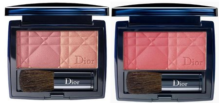 dior-blue-tie-makeup-collection-for-fall-2011-diorblush-glowing-color-powder-blush.jpg