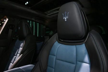 Maserati Levante Gts One Off One 2019 004
