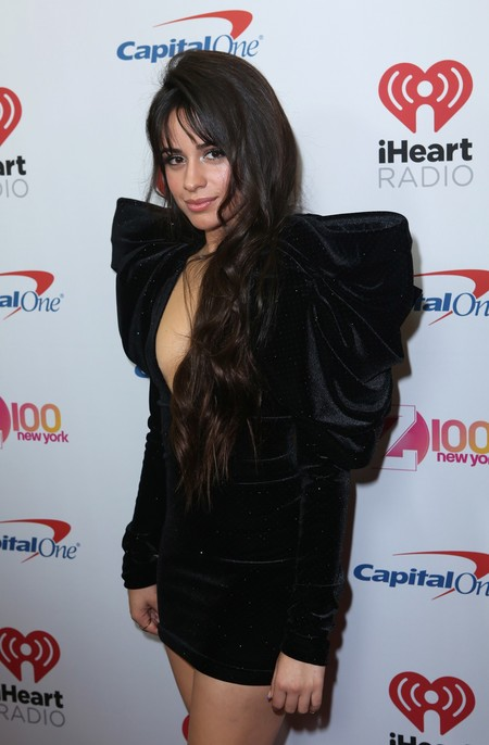 Jingle Ball 3