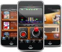 El emulador de Commodore 64 vuelve definitivamente (por fin) a la App Store