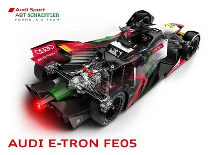 Audi E Tron Fe05 2019 006