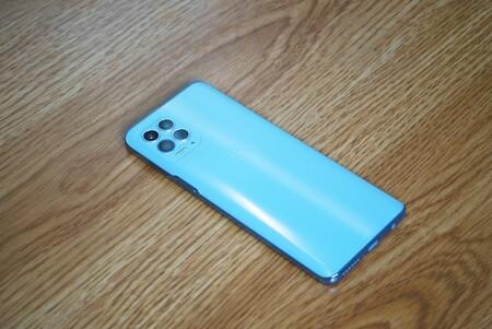 Motorola Moto g100, lo hemos probado: el Moto g más potente de la historia se aleja de una vez por todas de la gama media