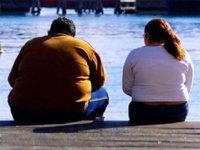 Los kilos de más: ¿pueden contagiarse?