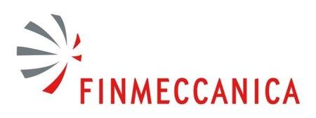 Negocios: La OTAN contrata a Finmeccanica para evitar un Pearl Harbour digital