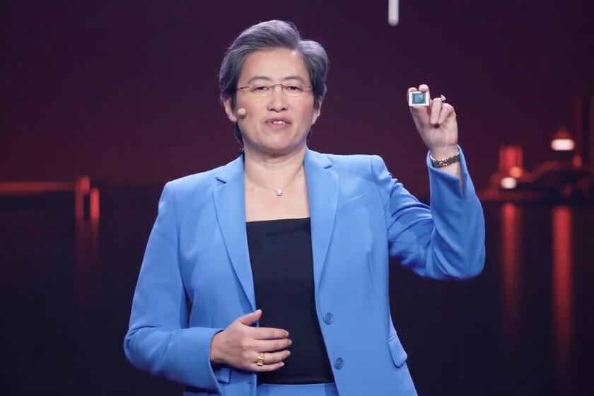 amd-planea-pegar-an-ms-duro-en-los-porttiles-as-son-sus-nuevos-ryzen-mobile-5000-con-microarquitectura-zen-3