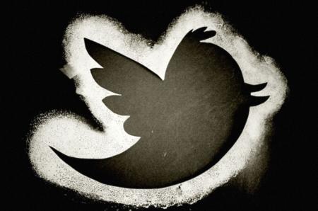 La cuenta pendiente de Twitter: un claro modelo de negocio