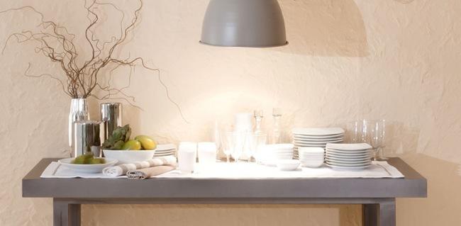Foto de Nuevas colecciones Zara Home otoño/invierno 2011 (5/7)
