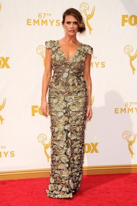 Pero Vestidas Emmy 8