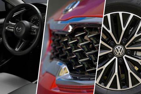 Mazda 3 Vs Jetta Vs Forte 2