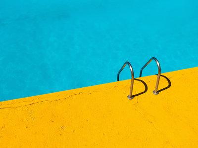 Trucos y consejos para hacer buenas fotos incluso al mediodía y a pleno sol