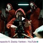 Un hacker elimina 'Despacito' de Youtube y no se trata de una notica del Mundo Today