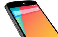 Ubuntu Touch ya funciona (oficiosamente) en los Nexus 5
