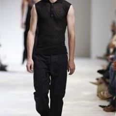 Foto 12 de 12 de la galería josep-abril-primaveraverano-2008-barcelona-080 en Trendencias