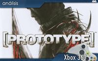 'Prototype'. Análisis