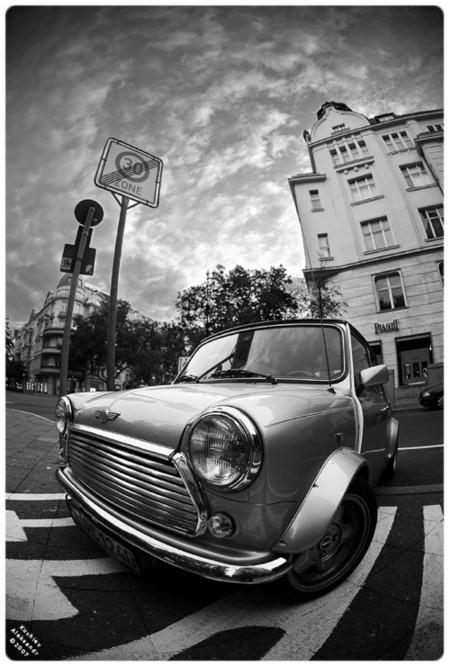 coches-clasicos-01.jpg