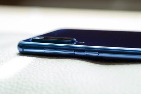 Xiaomi Mi 9 Se Botones 01