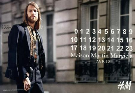 Margiel H&M