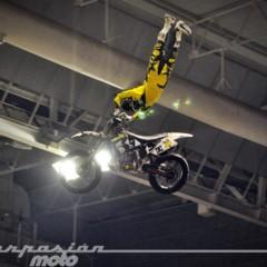 Foto 61 de 113 de la galería curiosidades-de-la-copa-burn-de-freestyle-de-gijon-1 en Motorpasion Moto