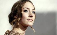 Saoirse Ronan protagoniza la adaptación de 'The Host' de Stephenie Meyer