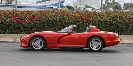 Dodge Viper 1 Subasta 1 1579114110