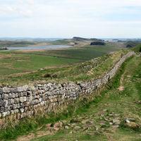 La última víctima del turismo masivo (y quizá de Juego de Tronos): el Muro de Adriano