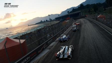 Gran Turismo Sport 2017 06 12 17 015