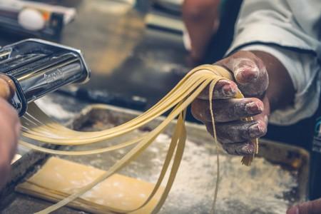 pasta-casera-fresca