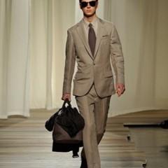 Foto 5 de 12 de la galería ermenegildo-zegna-primavera-verano-2010-en-la-semana-de-la-moda-de-milan en Trendencias Hombre