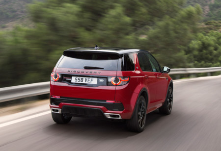 Discovery Sport Motorpasion 04