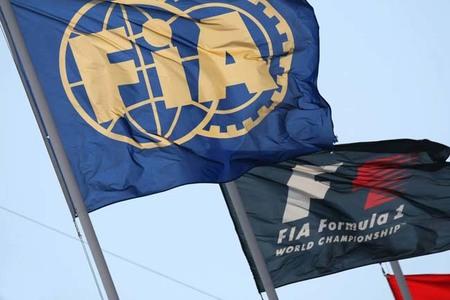 Ya tenemos calendario para la temporada 2013 de Fórmula 1
