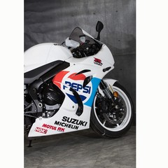 Foto 5 de 7 de la galería suzuki-gsx-r1000-schwantz-replica-2018 en Motorpasion Moto