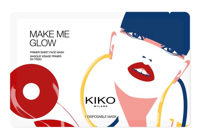 Make Me Glow